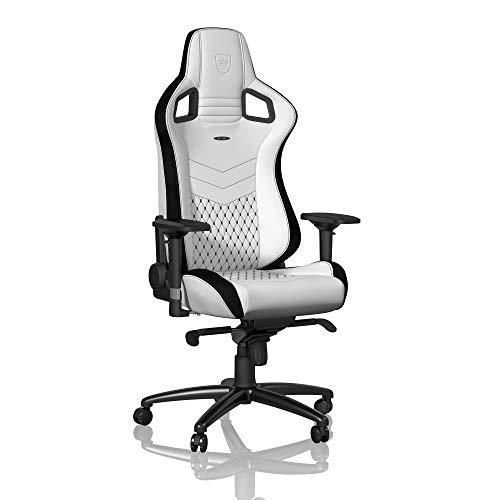 Top 10 Weiße Kissen – Bürostühle