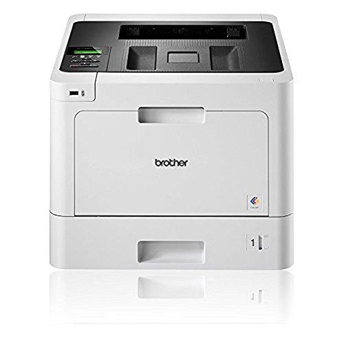 Top 10 Airprint Drucker Laser Farbe Brother – Drucker