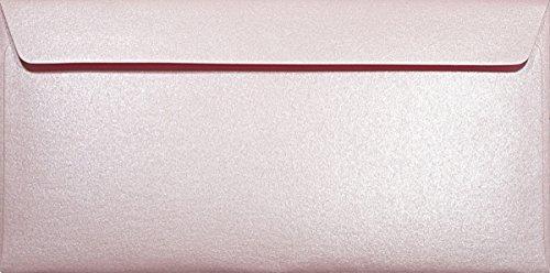 Top 10 Briefumschläge Lang Perlmutt – Bürobedarf & Schreibwaren