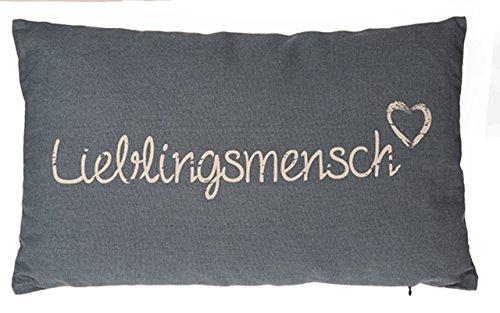 Top 9 Bettwäsche Einhorn – Textilfärbung