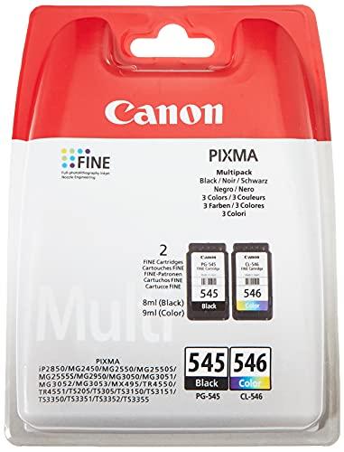 Top 9 Canon x Mark 2 – Tintenpatronen