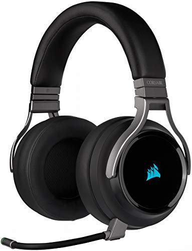 Top 9 Surround Kopfhörer – Gaming-Headsets für PC