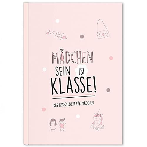 Top 10 Tagebuch Teenager Mädchen – Tagebücher