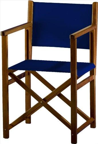 Top 8 Noce Möbel – Regiestühle
