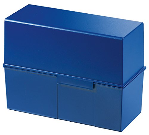 Top 10 A5 Karteikarten Box – Tintenpatronen