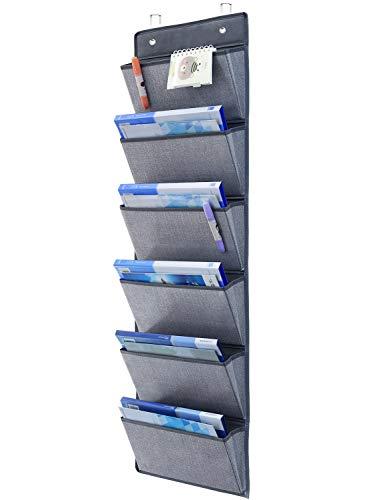 Top 10 Shelves Wall Mounted – Zeitschriften Wandhalter