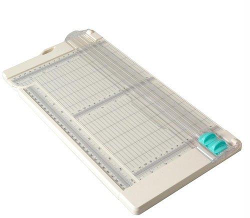 Top 10 Papierschneider Stampin Up – Papierschneider & Zubehör: Stapelschneider
