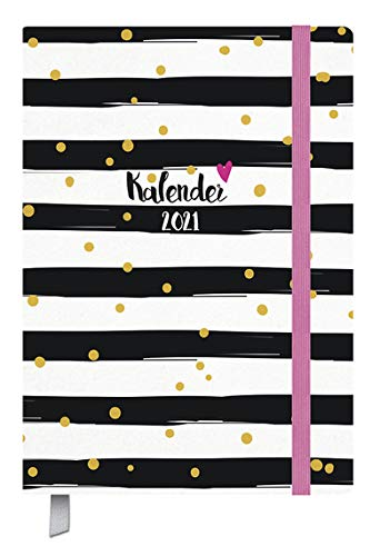 Top 9 Monatskalender 2020 Taschenkalender A5 – Terminkalender