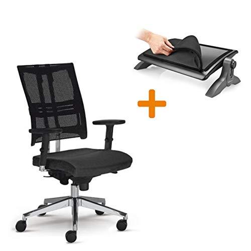 Top 10 ergonomischer Bürostuhl – Bürostühle