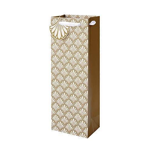 Top 10 Geschenkverpackung für Flaschen – Geschenkpapier