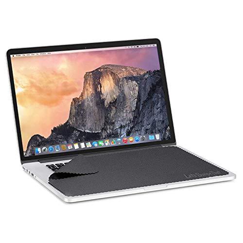 Top 9 Reinigung Laptop Tastatur – Mikrofasertücher & Reinigungsstäbchen