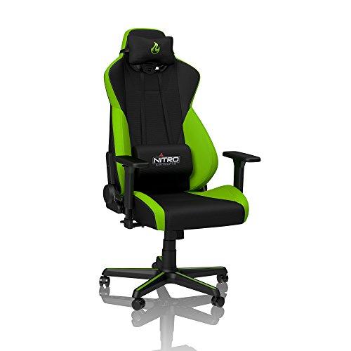 Top 10 Grün Ist Die Hoffnung – Gaming-Stühle