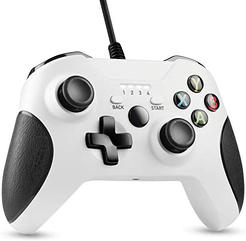 Top 10 Lila Xbox One Controller – Xbox One Konsolen