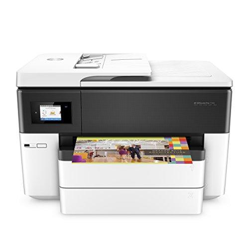 Top 10 Laserdrucker DIN A3 – Drucker