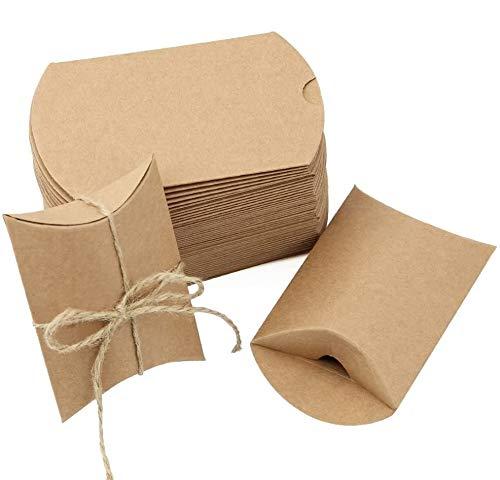 Top 9 Päckchen Geschenk – Hochzeitseinladungen