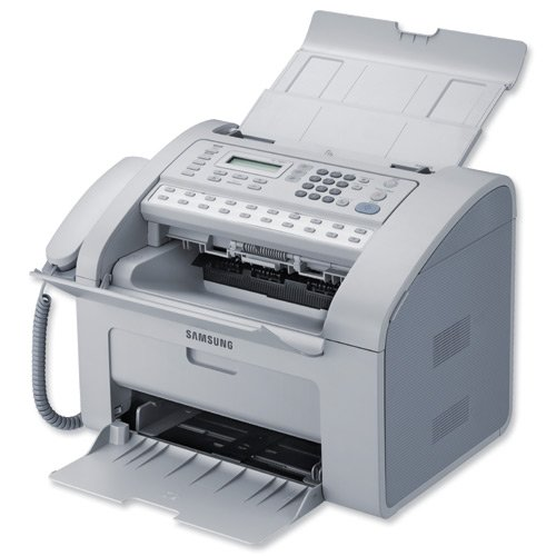 Top 9 Fax Gerät mit Telefon – Drucker