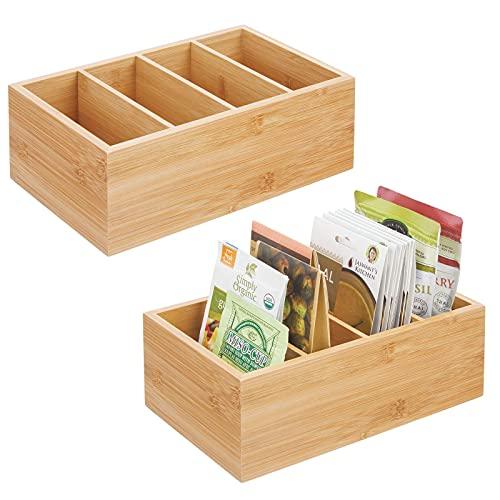 Top 10 Küche Aufbewahrung Gewürze – Schreibtischzubehör & Ablage