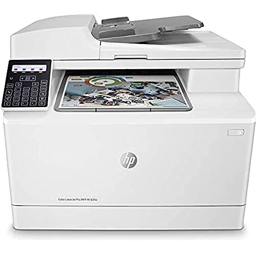 Top 10 Drucker Laserdrucker Farbe – Laserdrucker