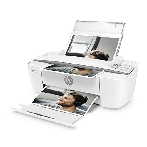 Top 10 Kontaktieren Sie Uns – Tintenstrahldrucker