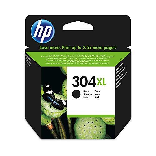 Top 8 Drucker HP DeskJet 2630 Patronen – Tintenpatronen
