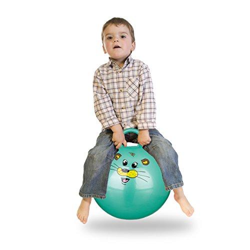 Top 10 Spielzeug ab 3 Jahre – Baby- & Kleinkindspielzeug