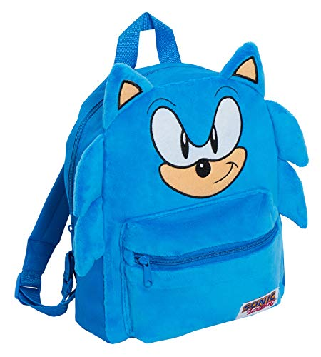Top 10 Sonic The Hedgehog – Kinderrucksäcke