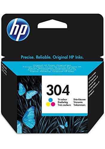 Top 7 HP DeskJet 2630 Druckerpatronen – Drucker