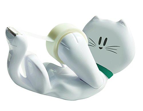 Top 10 Katzen Zubehör – Klebebänder