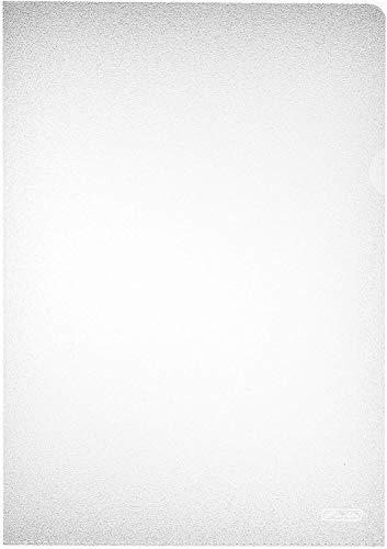 Top 9 Glassichthüllen A4 seitlich offen – Klarsichtfolien, Karten- & Fotohüllen
