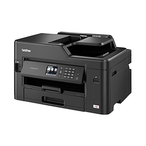 Top 10 Tintenstrahldrucker Brother Multifunktionsgerät – Drucker