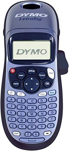 Top 10 Dymo LetraTag – Etikettiermaschinen