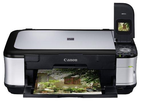 Top 10 MP550 Canon Drucker – Zubehör für Kameras