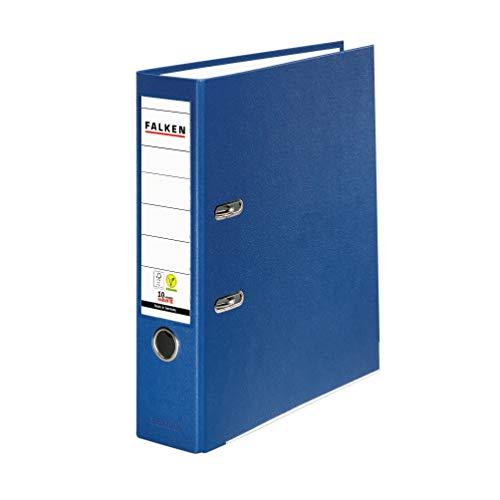 Top 9 Aktenordner A4 blau – Ringbuchordner