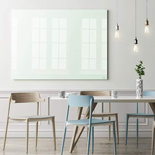 Top 10 Whiteboard magnetisch Glas – Magnettafeln