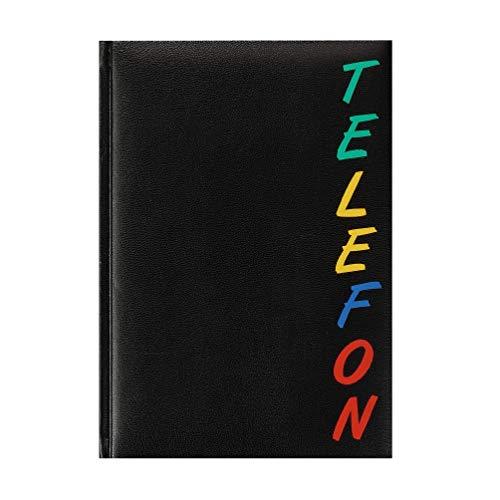 Top 7 Adressbuch Telefonbuch mit Register – Adressbücher