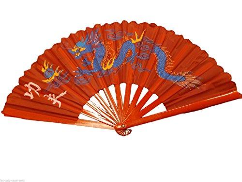 Top 9 Chinesischer Fächer – Fun-Accessoires