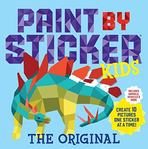 Top 2 Books Non Fiction – Beschäftigungsbücher für Kinder