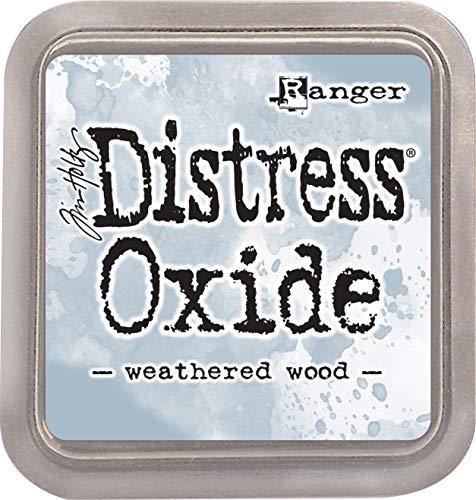 Top 9 Distress Oxide – Stempelkissen