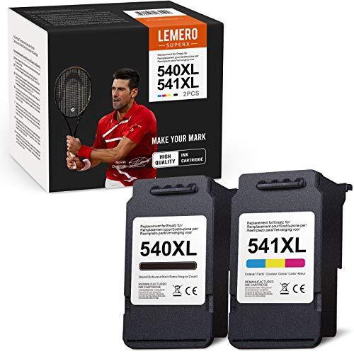 Top 6 Canon MX475 Druckerpatronen – Tintenpatronen