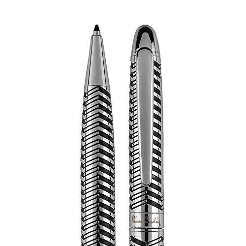 Top 10 Kugelschreiber Metall Schwer – Einweg-Kugelschreiber