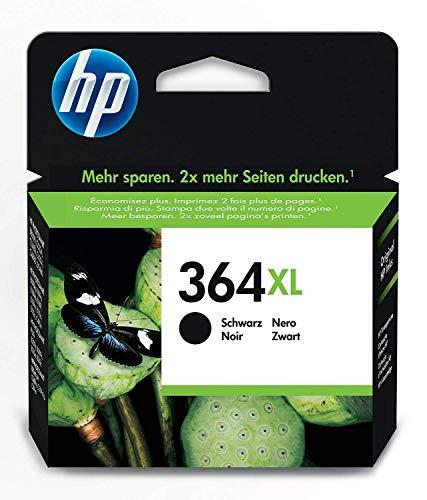 Top 9 HP 364 – Bürobedarf