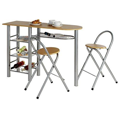 Top 8 Tresen für Küche – Schreibtischaufsätze