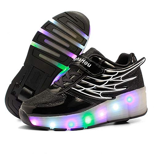 Top 10 Schuhe LED Kinder – Rücken- & Sitzkissen
