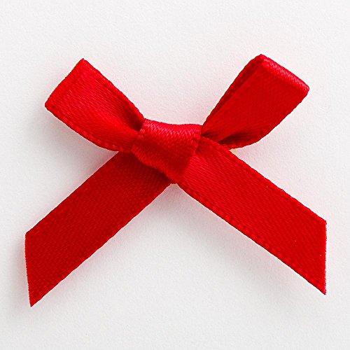 Top 9 Satin Ribbon 6mm – Verzierungen