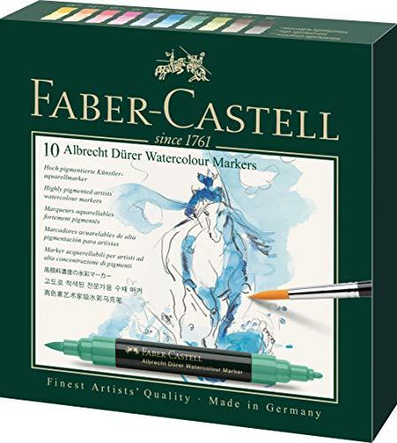 Top 9 Faber Castell Marker – Marker & Filzstifte