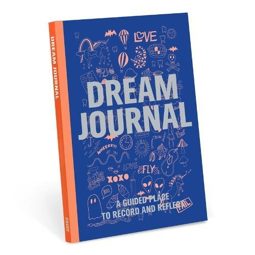 Top 6 Träume Buch – Alben