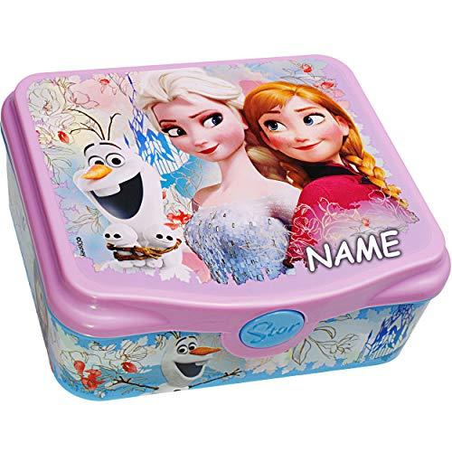 Top 10 Aufbewahrungskisten mit Deckel – Brotdosen für Kinder
