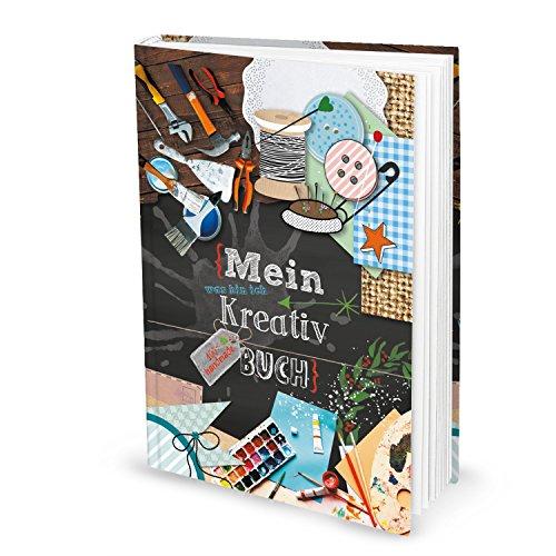 Top 9 Nähen Buch – Tagebücher