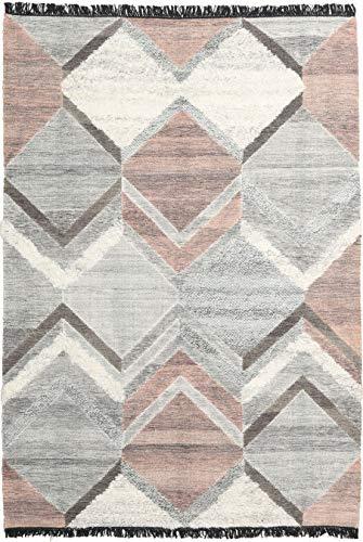 Top 10 Teppiche Wohnzimmer 200×300 – Büromaterial