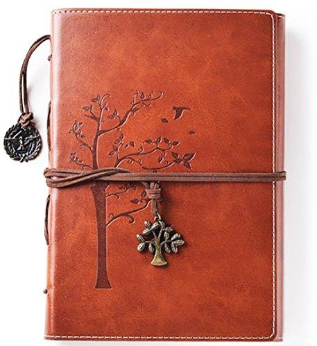 Top 10 Notizbuch A4 – Notizbücher